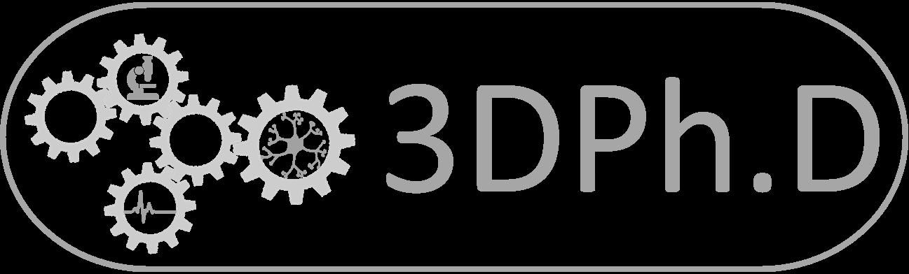 3DPh.D